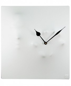 WITHOUT TIME CLOCK
