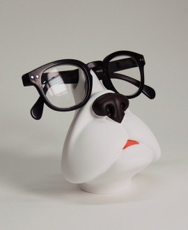 BULL Glasses Holder