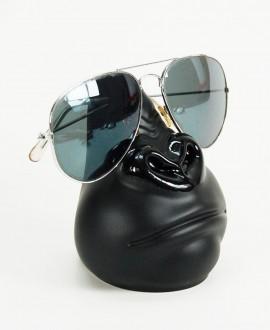 GORILLA Glasses Holder