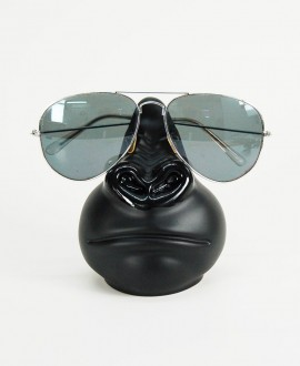GORILLA Glasses Holder