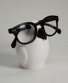 OWL Glasses Holder