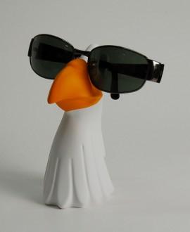 EAGLE Glasses Holder