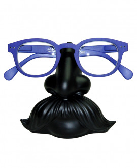 L'HOMME GLASSES HOLDER