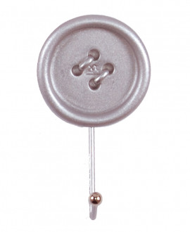 BUTTON HANGER