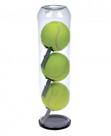 PALLA APPENDI 3, Appendino a forma di palla da tennis, Antartidee