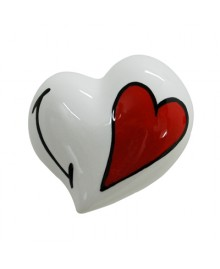 ON THE HEART