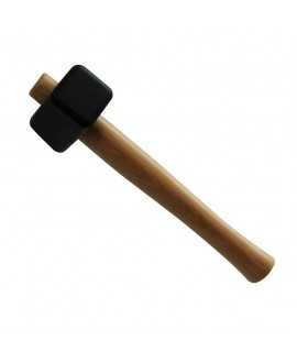 HAMMER HANGER
