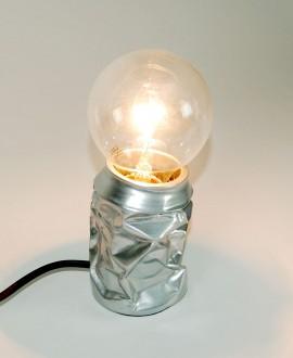 LATTINA LAMPADA
